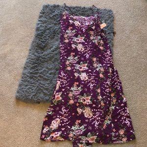 NWT GB dress!